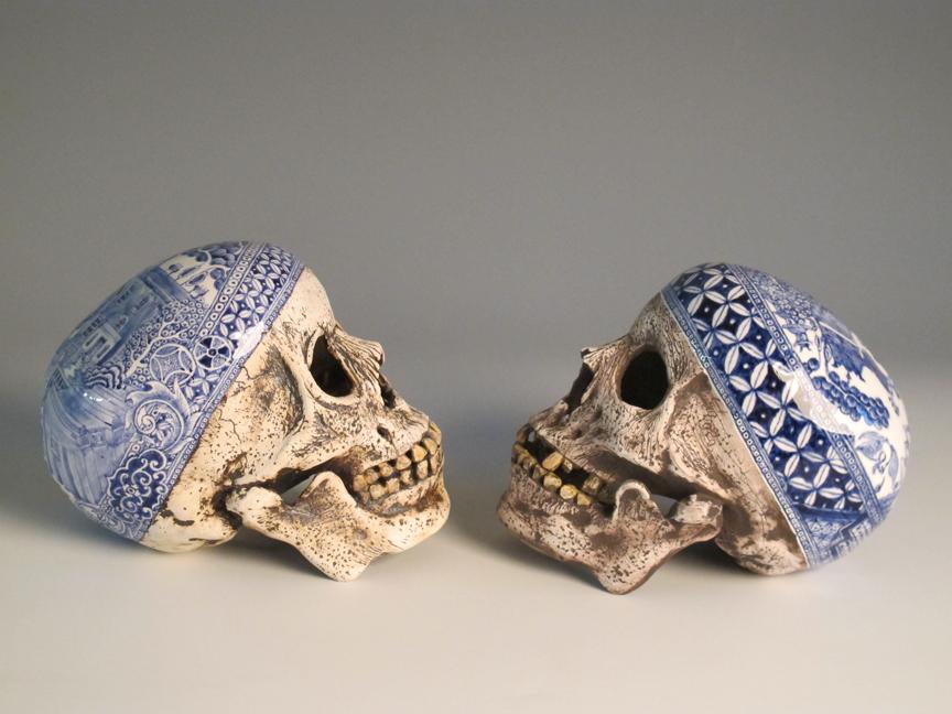 Ceramic Top 40 – Ferrin Contemporary