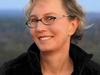 Leslie Ferrin
