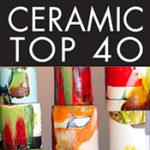 CERAMIC TOP 40