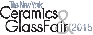 nyc-cer_logo