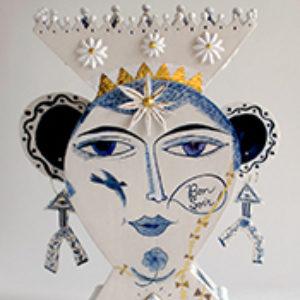 New York Ceramics & Glass Fair 2015 Review