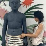 Cristina Córdova: Involuntary Dialogs in Ceramics Monthly