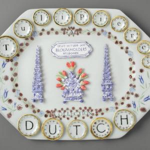 Mara Superior: Porcelain Stories