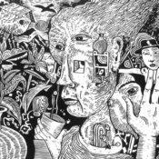 KURT WEISER: On View at Ferrin Contemporary