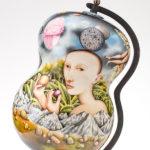 New York Ceramics & Glass Fair 2018