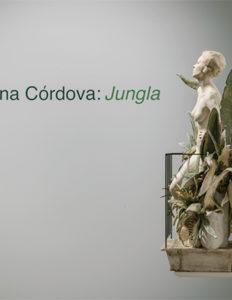 Cordova Catalog 5-18.indd