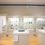 COOL CLAY: Recent Acquisitions of Contemporary Ceramics   Crocker Art Museum