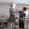 Cristina Córdova on Craft in America