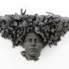 Art in the Age of Influence: Cristina Córdova | Juan Muñoz