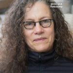 Linda Sikora Honored with United States Artists Fellowship